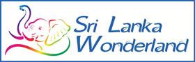 Sri Lanka Wonderland